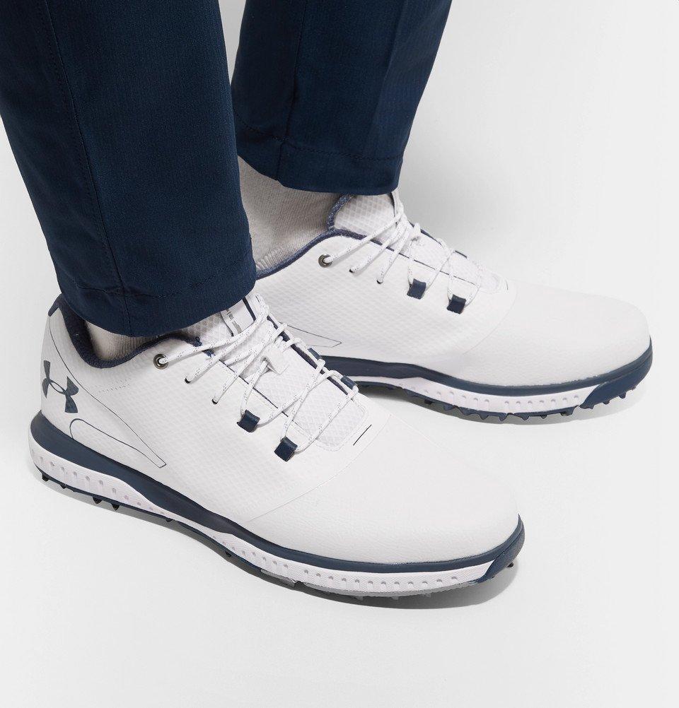 Under Armour - Fade RST 2 E Golf Shoes