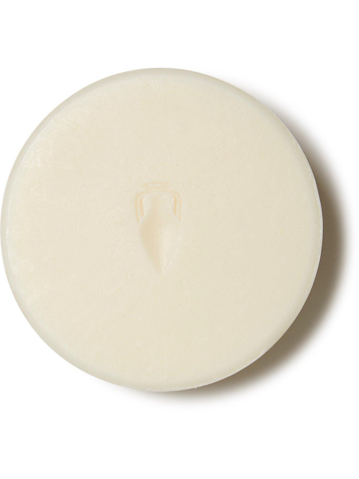 Photo: L'OBJET - Rose Noire Bar Soap, 125g