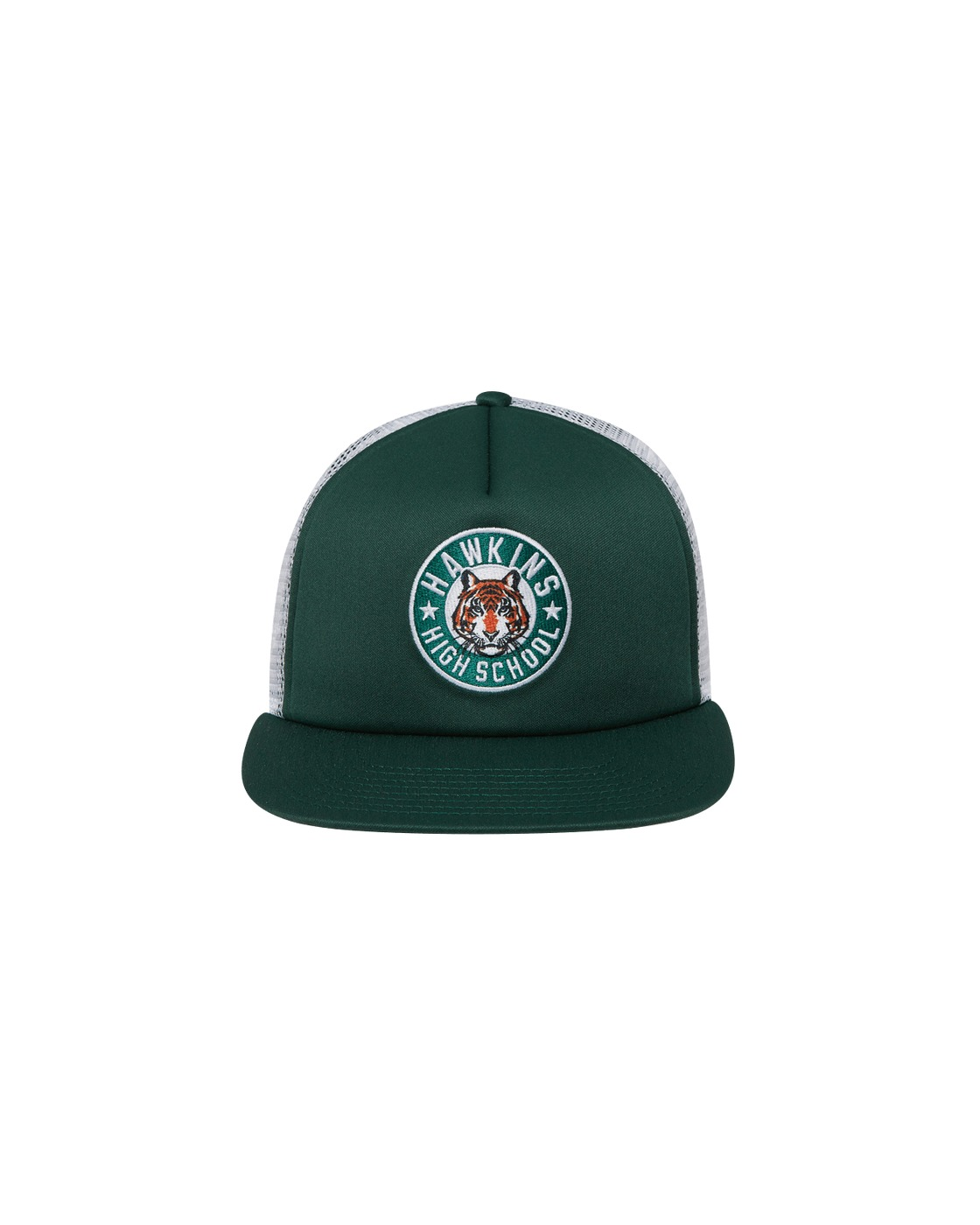 Nike Special Project Stranger Things Pro Cap Fir