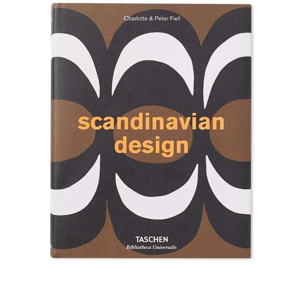 Photo: Scandinavian Design
