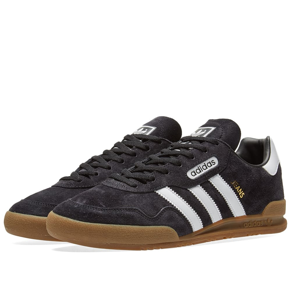 Photo: Adidas Jeans Super