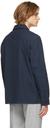 Hugo Navy Efran Shirt