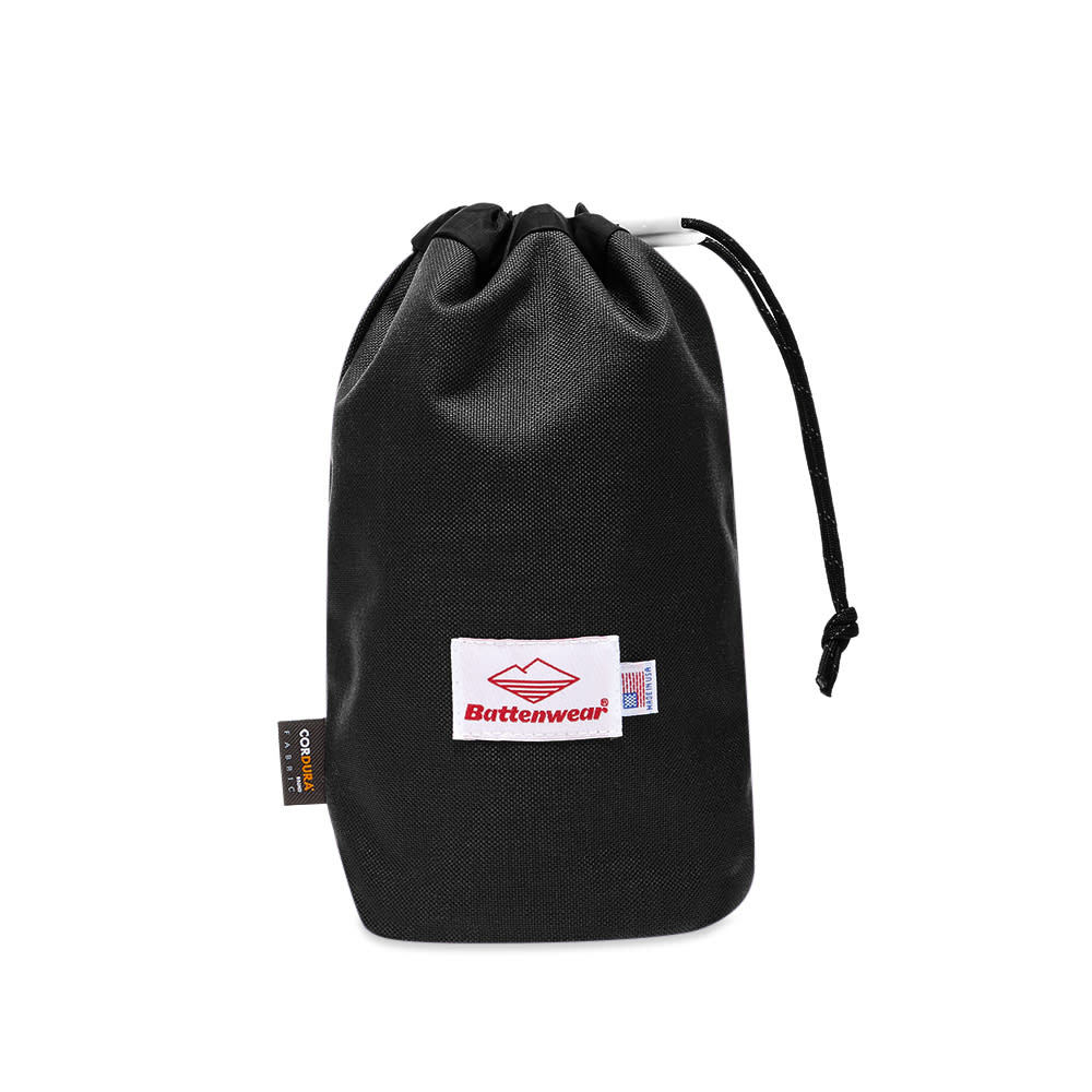 Battenwear Stuff Bag