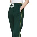 adidas Originals Green Samstag Lounge Pants