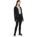 adidas Originals Black Adicolor Classics PrimeBlue SST Track Pants