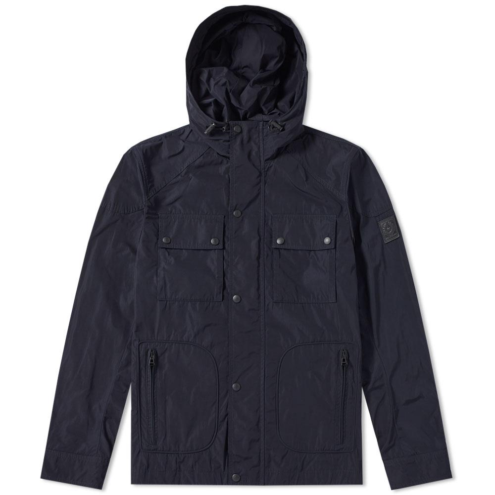 Belstaff Ravenswood Jacket