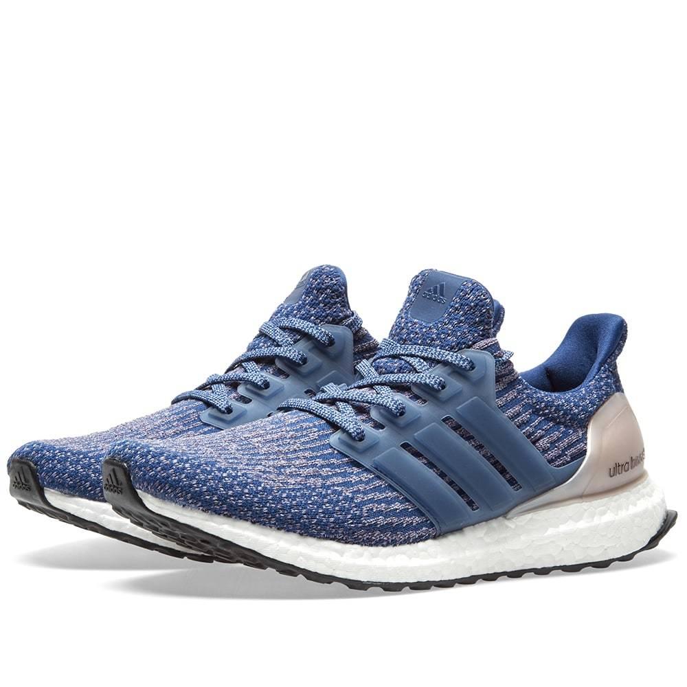 Adidas Ultra Boost 3.0 W