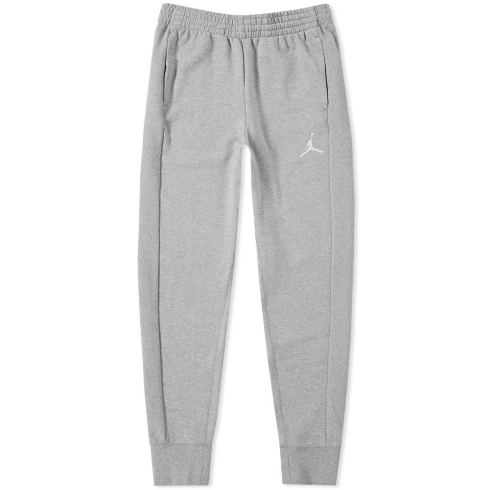 Nike Jordan Flight Pant