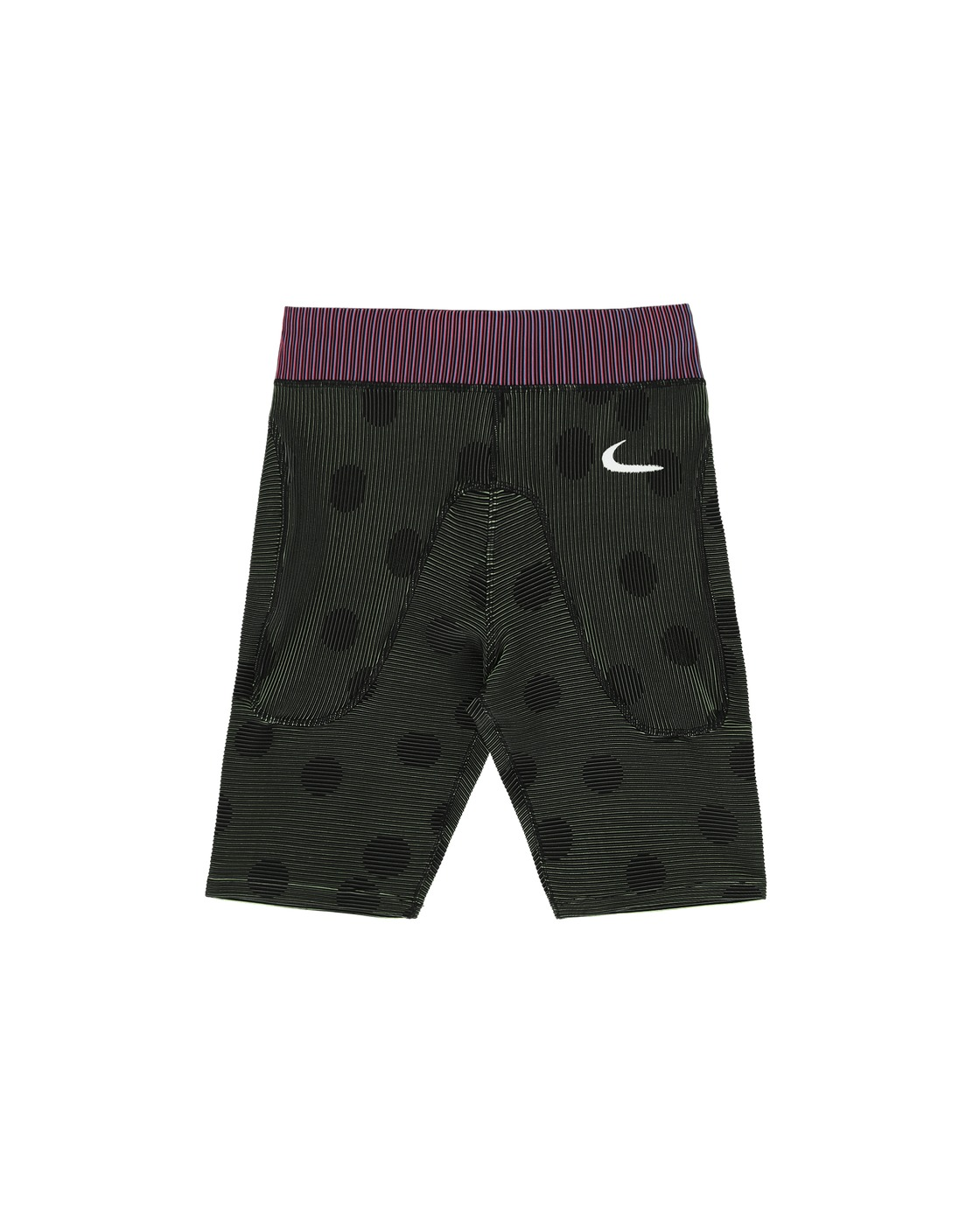 Photo: Nike Special Project Off White Tights Black