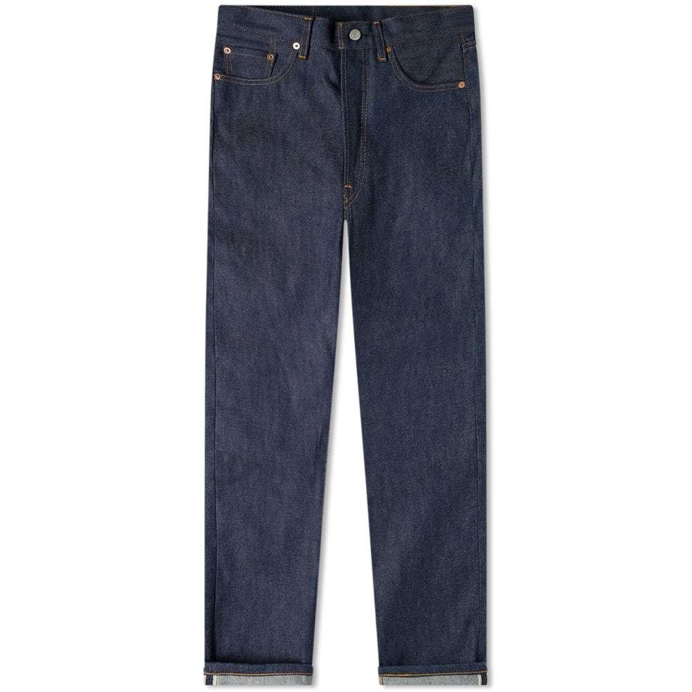 Photo: Levi's Vintage Clothing 1976 501 Jean