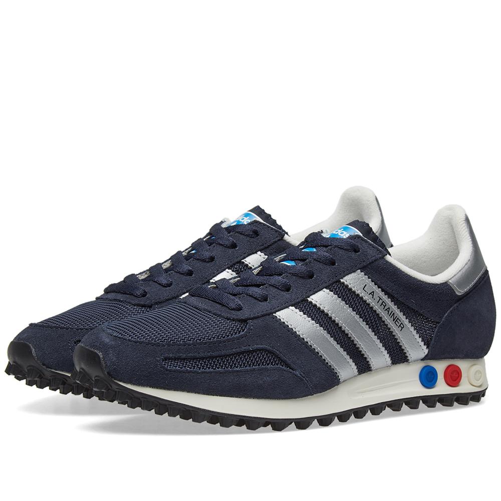 Adidas LA Trainer OG