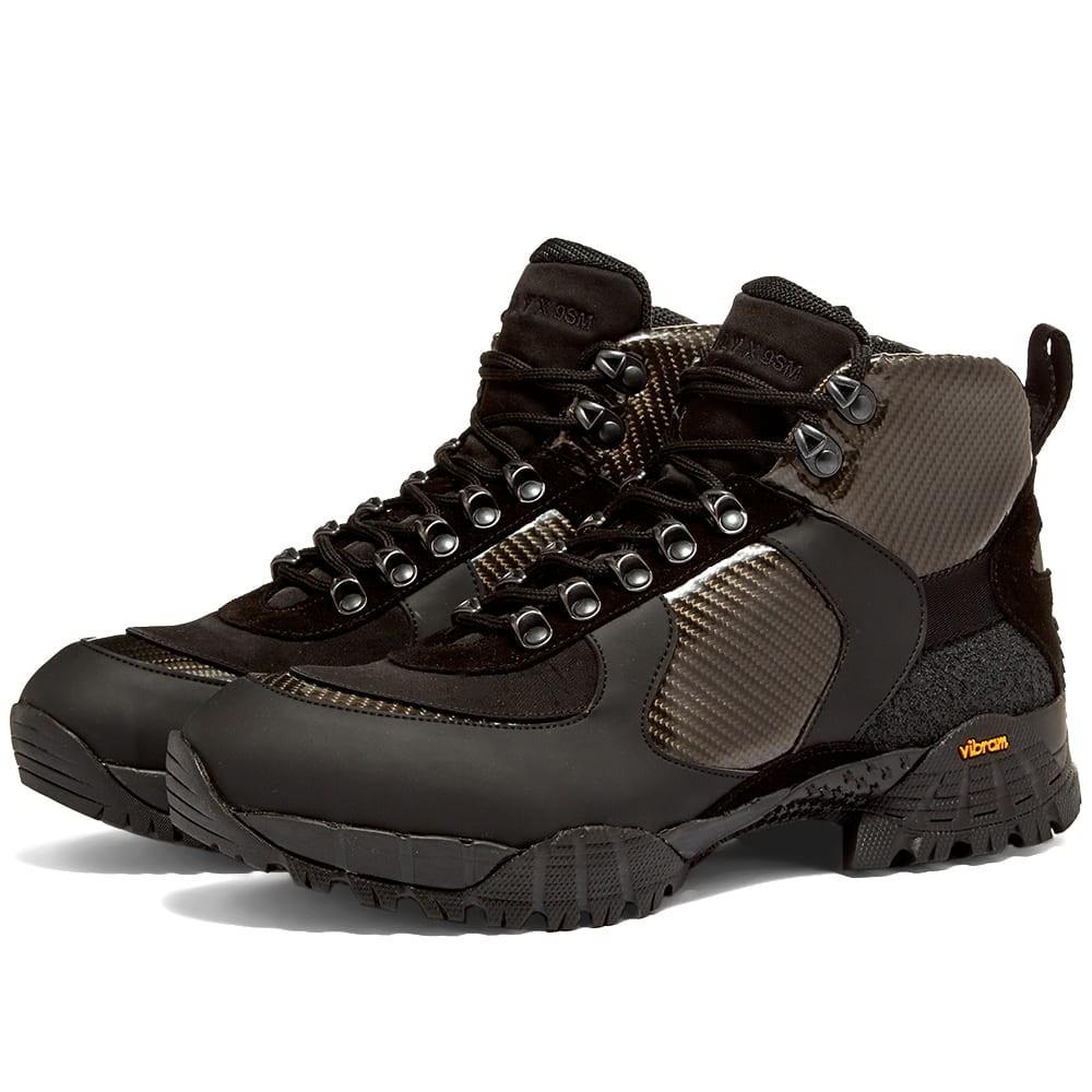 1017 ALYX 9SM Hiking Boot