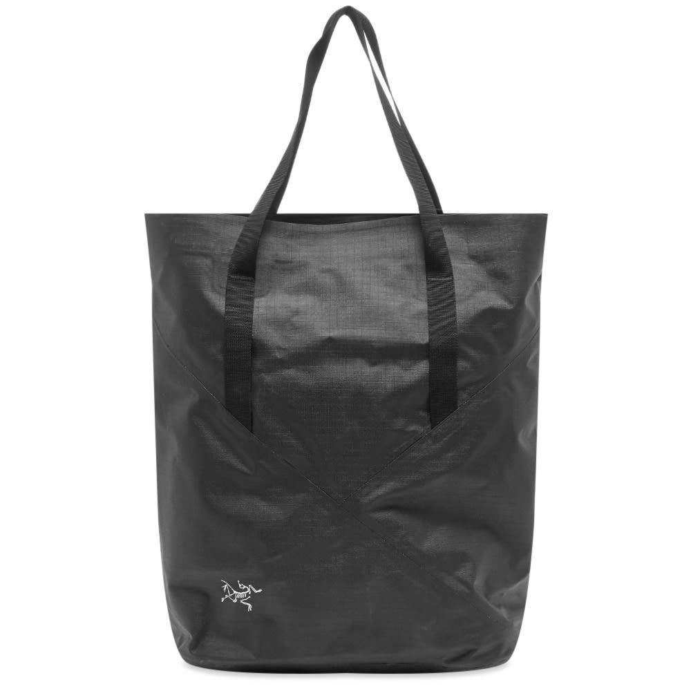 Photo: Arc'teryx Granville 18 Tote Bag