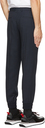 Hugo Navy Fento212 Trousers