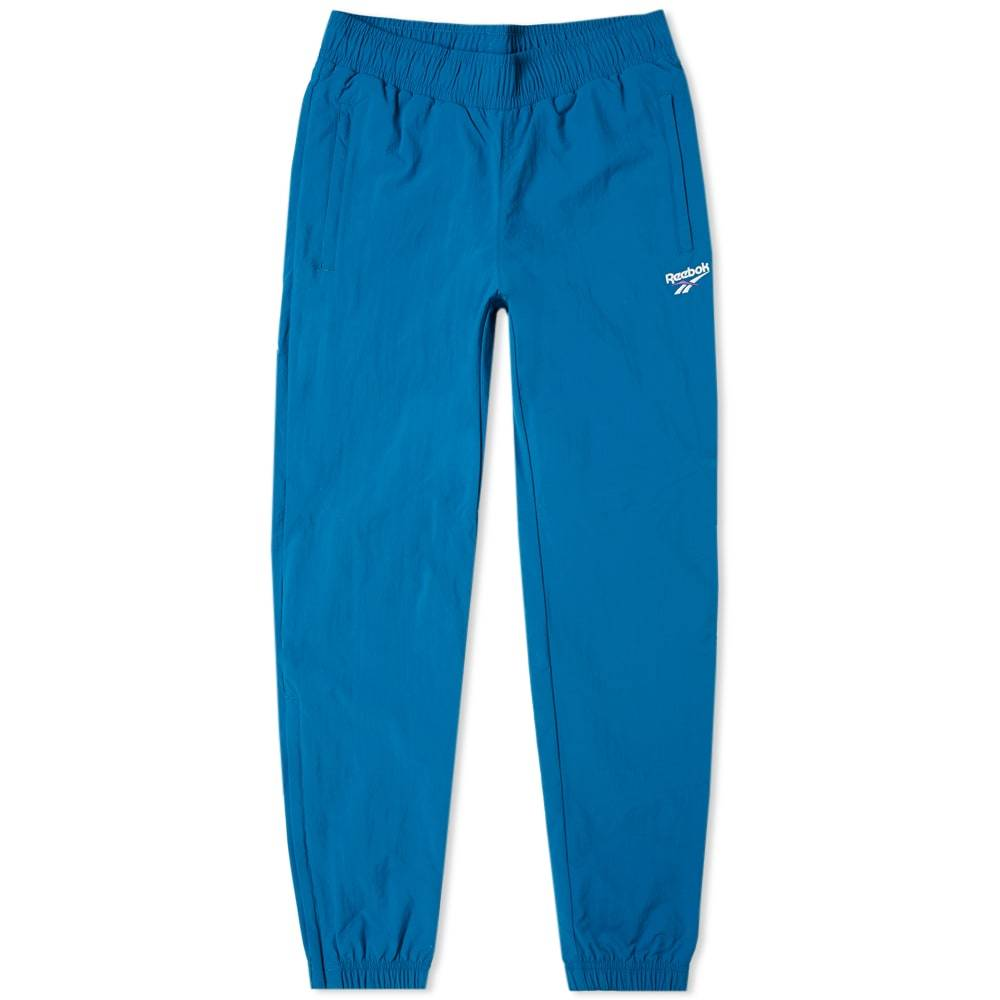 Photo: Reebok Vector Track Pant