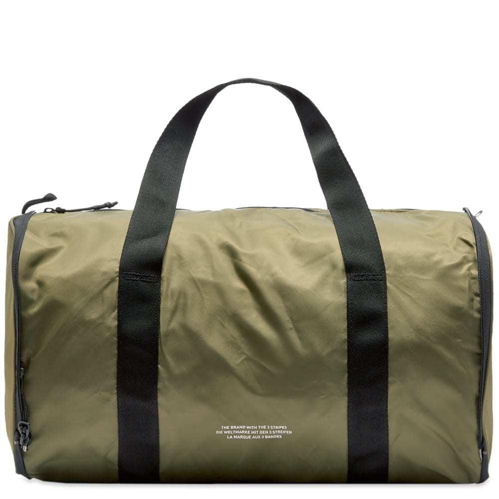 Adidas Packable Duffle Bag