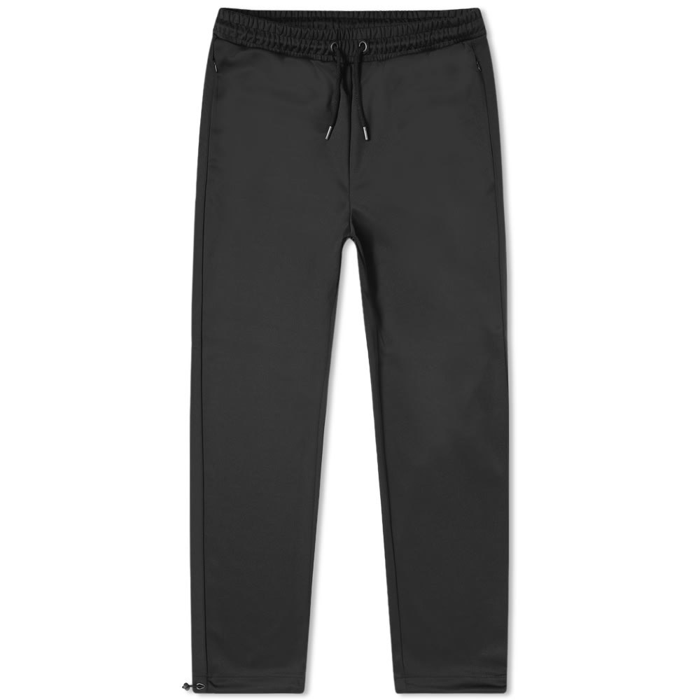 Photo: Fred Perry Authentic Woven Pant Pant
