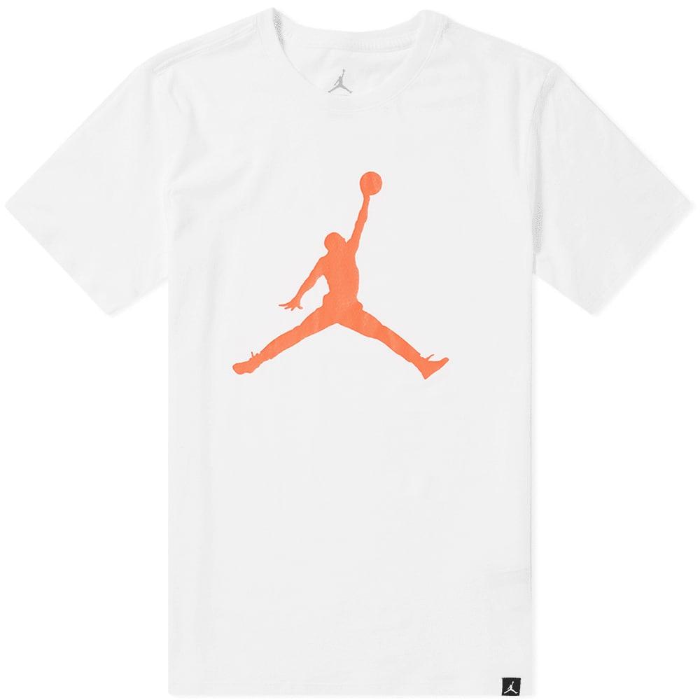Air Jordan Iconic Jumpman 23