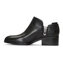 3.1 Phillip Lim Black Alexa Boots