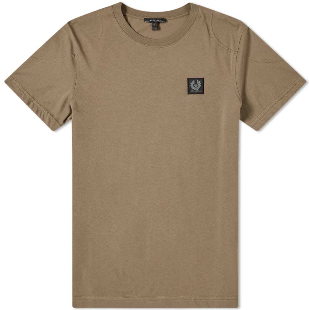 Belstaff Throwley Tee