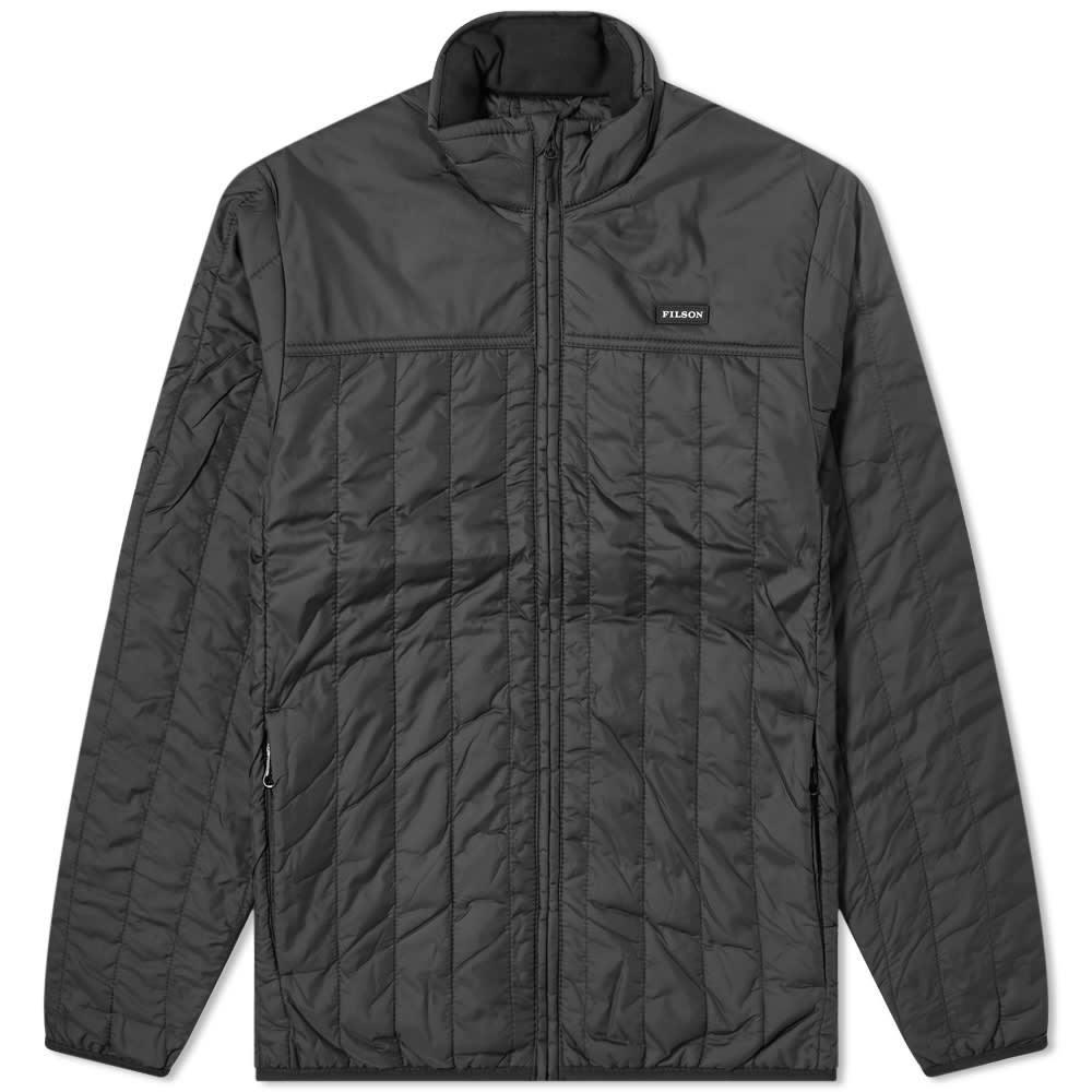 Filson Ultralight Fleece Jacket