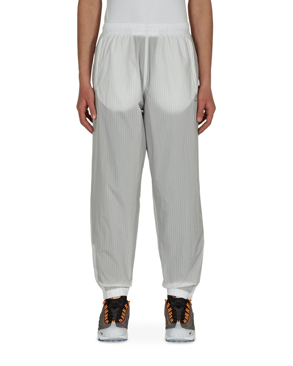 Nike Special Project Kim Jones Track Pants White