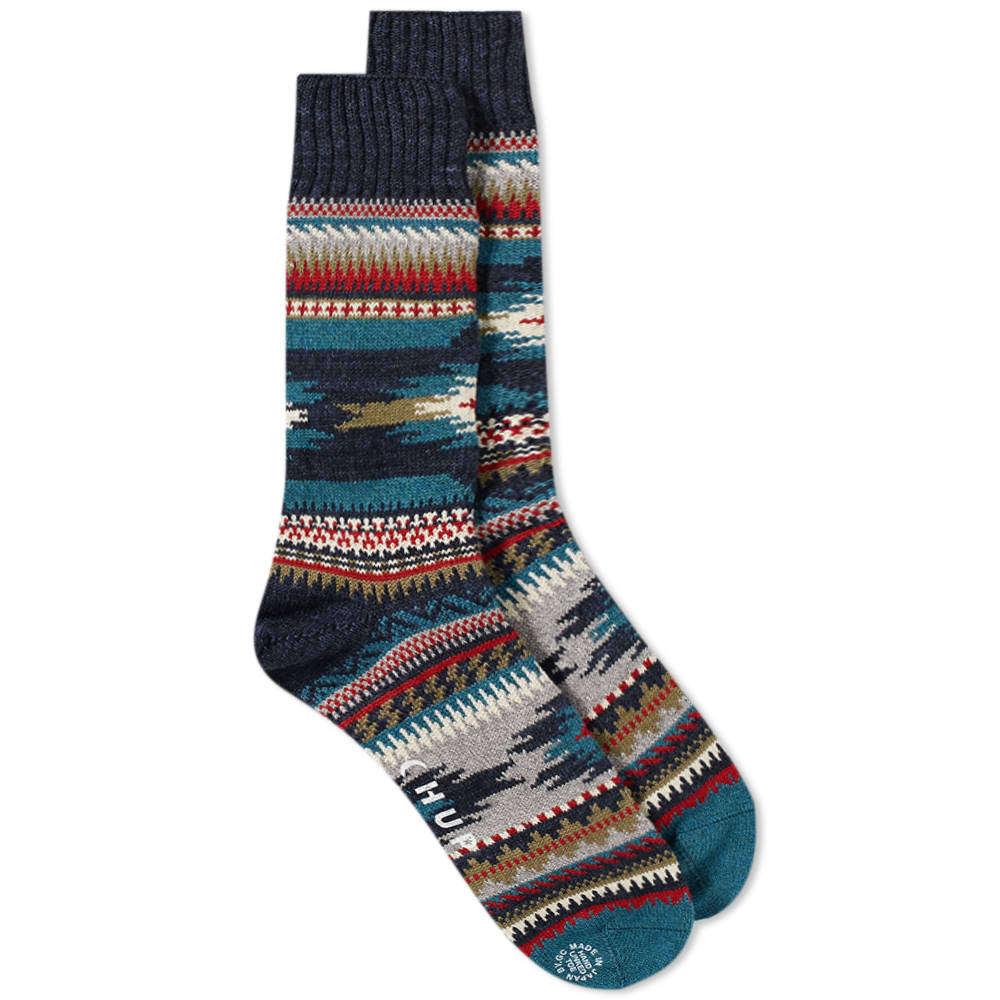Photo: Chup Secado Sock