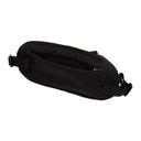 1017 ALYX 9SM Black Claw Belt Bag