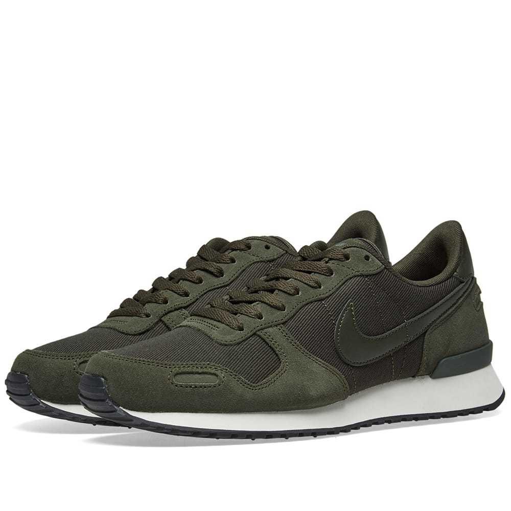 Nike Air Vortex Green Nike