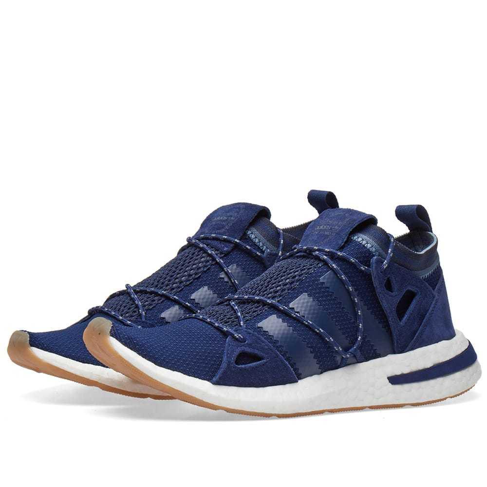 Adidas Arkyn W Blue