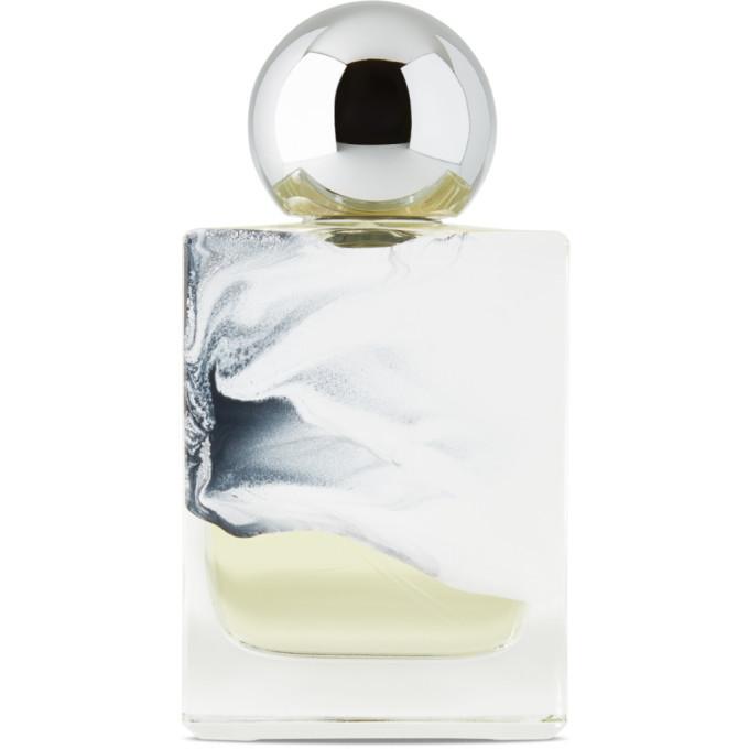 Photo: Folie a Plusieurs Liquid Sky Eau de Parfum, 50 mL