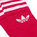 Adidas Mid Cut Sock - 3 Pack