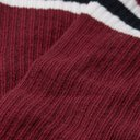 SCHIESSER - Three-Pack Bjorn Striped Cotton-Blend Socks - Multi