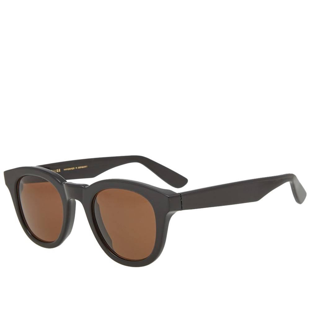 Photo: A Kind of Guise Acapulco Sunglasses