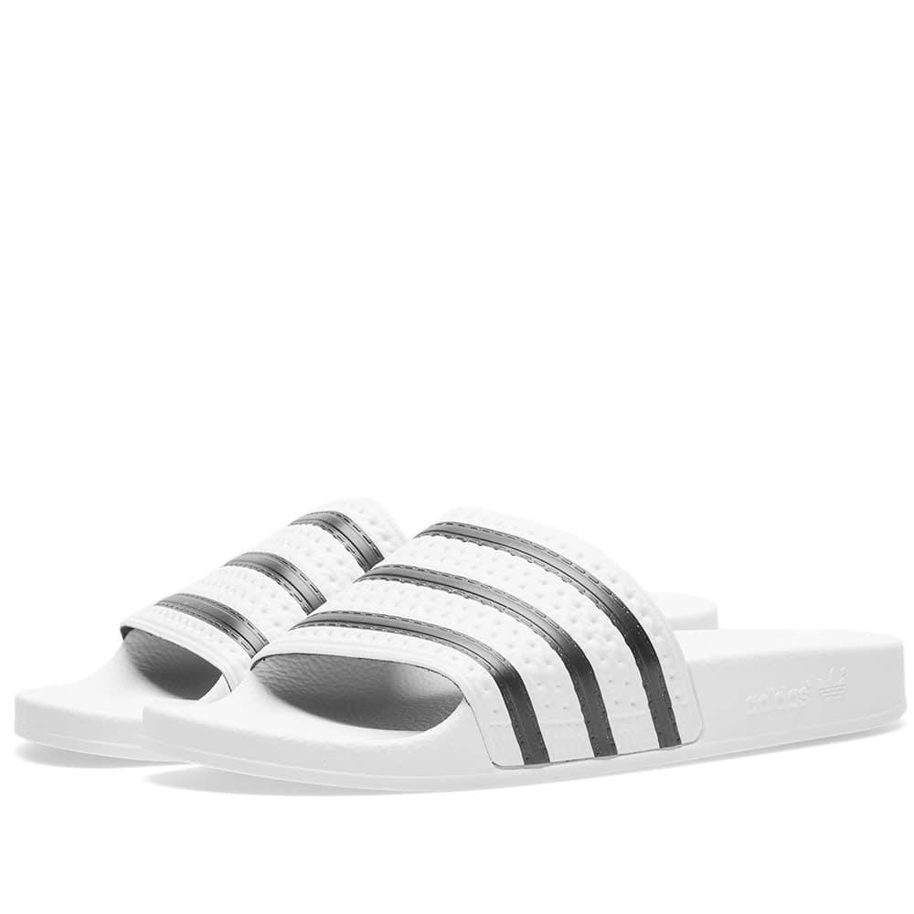Adidas Adilette