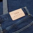 Edwin ED-39 Regular Loose Jean