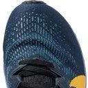 Nike Running - Air Zoom Streak 7 Mesh Running Sneakers - Petrol