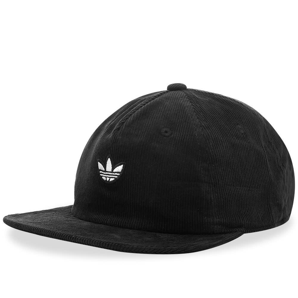 Adidas Samstag Cap
