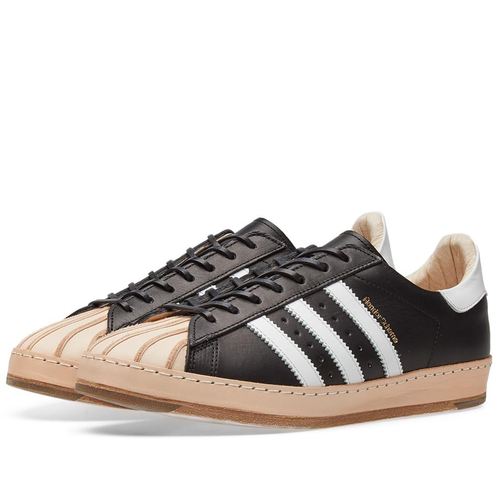 Adidas x Hender Scheme Superstar adidas