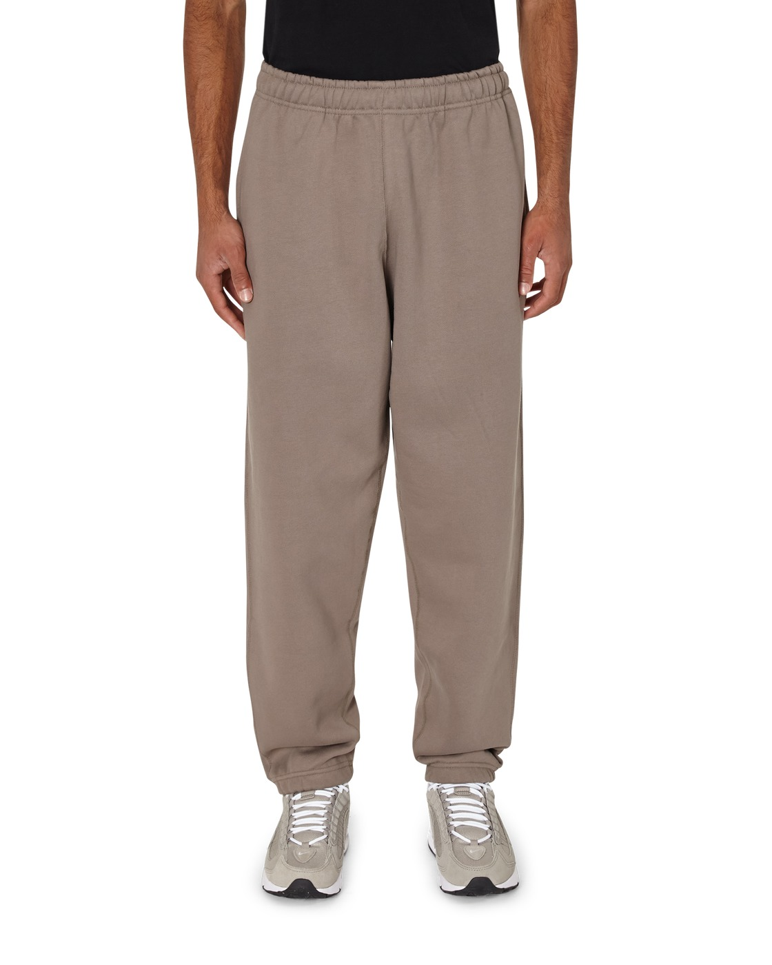 Photo: Nike Special Project Nrg Sweatpants Brown