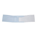 3.1 Phillip Lim Blue and White Sleeve Waist Pouch