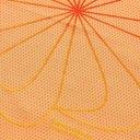 Nike Running - Miler Printed Dri-FIT Mesh Tank Top - Orange
