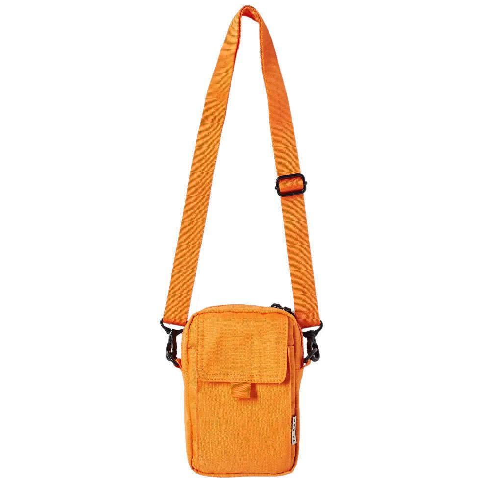 Photo: Taikan Raven Ballistic Pouch Bag