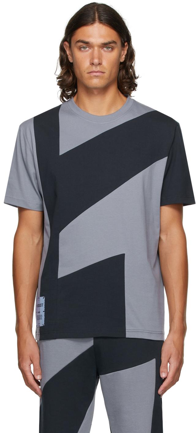 Photo: MCQ Sixpence T-Shirt