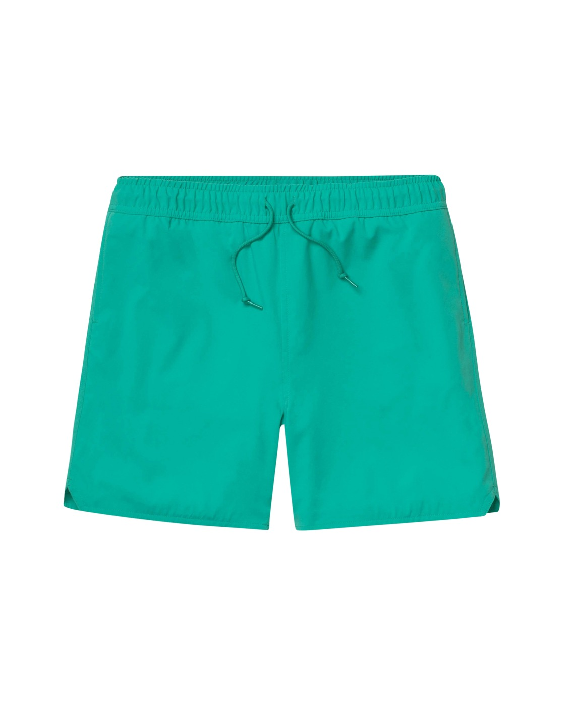 Photo: Carhartt Wip Aran Swim Trunks Yoda