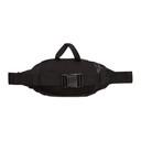 adidas Originals Black Utility Crossbody Bag
