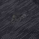 Adidas Sport - FreeLift Tech Space-Dyed Climalite T-Shirt - Midnight blue