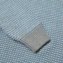Sunspel Marl Chunky Knit