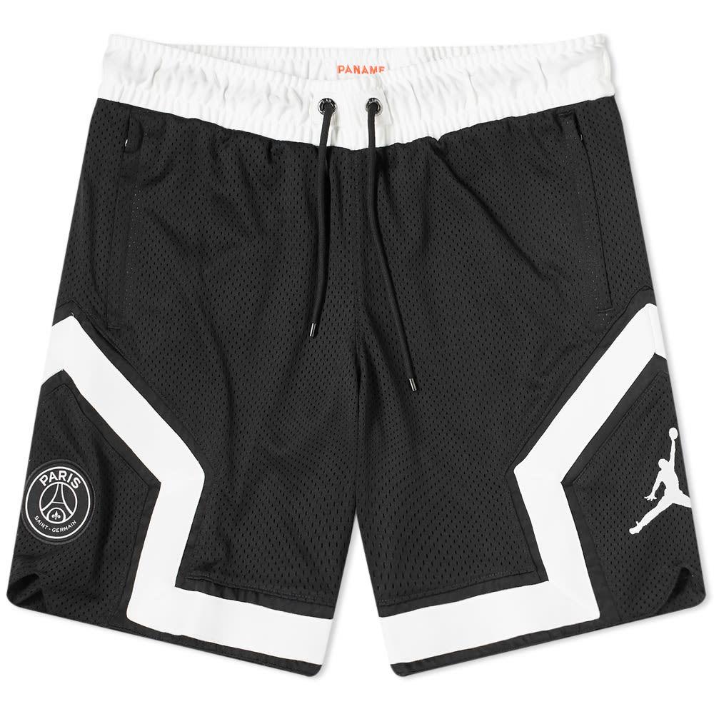 Air Jordan x PSG Short