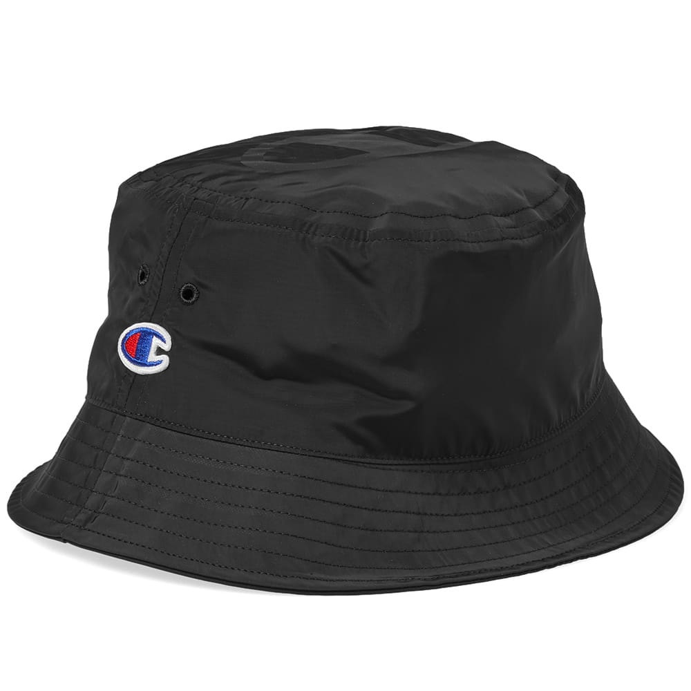 Champion X Beams Packable Bucket Hat Champion X Beams